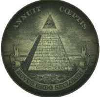 Illuminati & the Music Industry