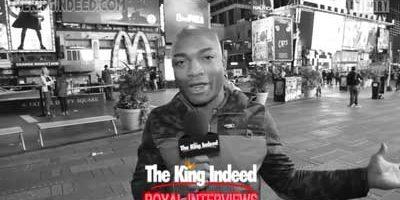 CRAIG ALLEN has personal vendetta against Charlamagne Tha God