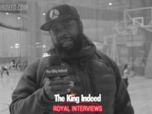 TKI SPORTS [COACH TY discusses his Basketball Coaching Career]