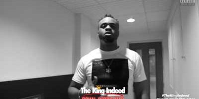 CASH MONEY RECORDS Producer D ROC talks with TheKingIndeed