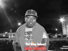 Social Media Icon SHABAZZ OG talks Meek Mill & Floyd Mayweather