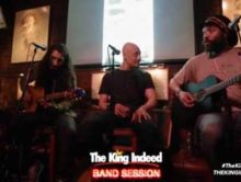 [TKI BAND SESSION] Stand By Me (cover song)